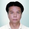 dr. Ronald Antoni, Sp.KJ