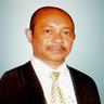 dr. Ronald Erasio Lusikooy, Sp.B