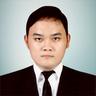 dr. Ronald Hendrawan Sondakh