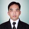 dr. Ronald Iskandar, Sp.OT