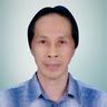 dr. Ronald Joseph Rambing, Sp.KK
