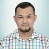 dr. Ronald Nurjas, Sp.B, FINACS