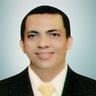 dr. Ronald Sabar Pandapotan Simorangkir, Sp.Rad