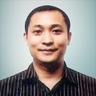 dr. Ronald Sorongku, Sp.BA
