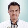 dr. Ronald Torang Marsahala Panggabean, Sp.JP