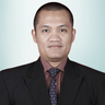 dr. Ronald Vinantius Munthe, Sp.OT