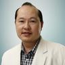 dr. Ronald Winardi Kartika, Sp.BTKV, FPCC