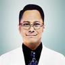 dr. Ronaldo August Rambulangi, Sp.OG