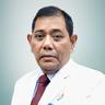dr. Ronally Rasmin, Sp.JP, FIHA