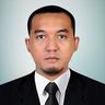 dr. Ronggo Baskoro, Sp.An