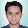 dr. Roni Aldiano, Sp.KK