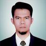 dr. Roni Eka Sahputra, Sp.OT(K)Spine