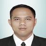 dr. Roni Januardi, Sp.THT-KL