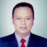 dr. Roni Jaya Putra, Sp.OG