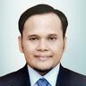 dr. Roni Permana, Sp.P