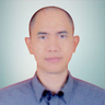 dr. Roni Risdianto Ginting, Sp.PD