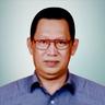dr. Roni Saleh, Sp.B, Sp.BP-RE(K)