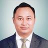 dr. Roni Subrata, Sp.OG
