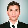 dr. Roniza Basri, Sp.An