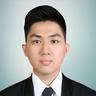 dr. Ronnie Wirawan Salim