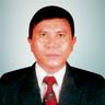dr. Ronny A.A. Mewengkang, Sp.OG