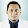 dr. Ronny Ajartha, Sp.OG