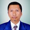 dr. Ronny Gushalf, Sp.M
