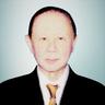dr. Ronny Pramoedya Handoko, Sp.KK(K), FINSDV, FAADV