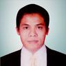 dr. Ronny Sutanto, Sp.OT(K), MARS