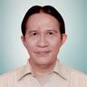 dr. Ronny Suwento, Sp.THT