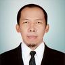 dr. Ronny Tri Wirasto, Sp.KJ
