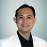 dr. Rony Marethianto Santoso, Sp.JP(K), FIHA, FSCAI, FAPSC