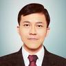dr. Rony Mario Candrasatria, Sp.JP