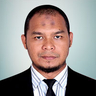 dr. Rony Oktarizal, Sp.B
