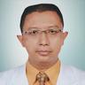 dr. Rony Prasetyo, Sp.B