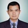 dr. Rony Rustam, Sp.B(K)Onk