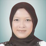 dr. Roosmalia Ponti, Sp.PD