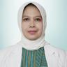 dr. Roro Inge Ade Krisanti, Sp.KK(K)