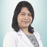 dr. Ros Eva Seriosna Sembiring Depari, Sp.P
