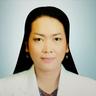 dr. Rosalia Sri Sulistijawati, Sp.Rad, M.Sc