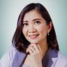 dr. Rosalin Naomi Harsono, Sp.KK