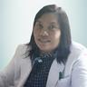 dr. Rosalina Paulina Manalu, Sp.A(K)