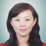 dr. Rosalina Silvia Dewi, M.Biomed (AMM)