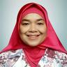 dr. Rosiana Ambarwati, MARS