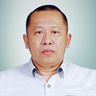 dr. Rosich Attaqi, Sp.B