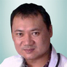 dr. Rosidin, Sp.A
