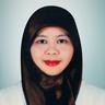 dr. Rosita Alfi Syahrin, Sp.PA