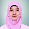 dr. Rosma Yulita, Sp.Rad