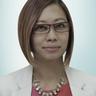 dr. Rosmarini Hapsari, Sp.JP, FIHA