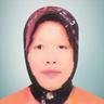 dr. Rosmayanti Syafriani Siregar, Sp.A(K), M.Ked(Ped)
